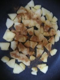 Sinamonn_apple1